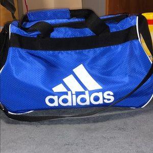 31b47635b274 Adidas by Stella McCartney Bags for Women